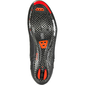 Gaerne Carbon G.Stilo + Road Cycling Shoes Men black
